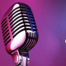 Jongleurs-on-the-road-1482182495