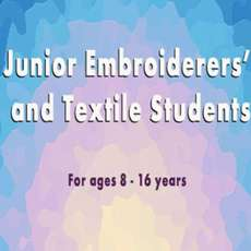 Junior-embroiderers-and-textile-students-group-sessions-1487496337