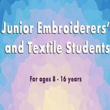 Junior-embroiderers-and-textile-students-group-sessions-1487496357