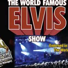 The-world-famous-elvis-show-1494103368