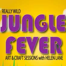 Jungle-fever-1501486865