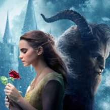 Sing-a-long-a-beauty-and-the-beast-1501489354