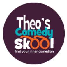 Comedy-course-with-theo-theobald-1507370393