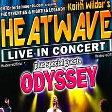 Boogie-nights-with-heatwave-and-odyssey-1510773470