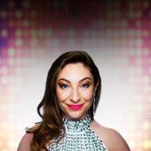 Jess-robinson-here-come-the-girls-tour-1510774757