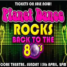 Planet-dance-rocks-back-to-the-80s-1518983180