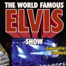 The-world-famous-elvis-show-1518986399
