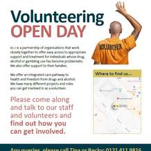 Volunteer-open-day-sias-1526310896