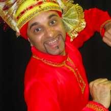 Bollywood-bhangra-dance-workshops-1532879718