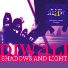 Diwali-shadow-puppet-workshop-1538299041