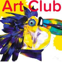 Saturday-art-club-1541275682