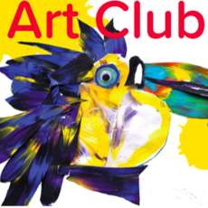 Saturday-art-club-1541275814