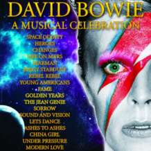 Starman-the-story-of-david-bowie-1541278567