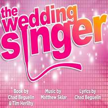 The-wedding-singer-1541279742