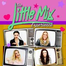 The-little-mix-experience-1541281861