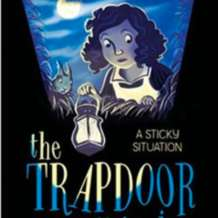 Trapdoor-mystery-books-with-abie-longstaff-1544091212