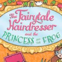 The-fairytale-hairdresser-author-abie-longstaff-1544092511