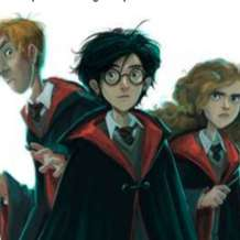 Illustrating-harry-potter-1544092677