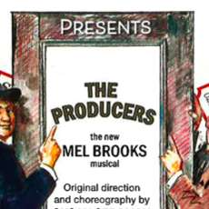 The-producers-1544093788