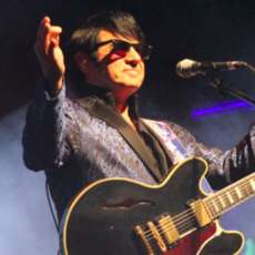 The-roy-orbison-story-1546809196