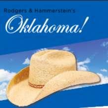Oklahoma-1550695310