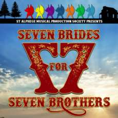 Seven-brides-for-seven-brothers-1552751155