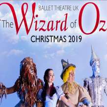 The-wizard-of-oz-by-ballet-theatre-uk-1555617938