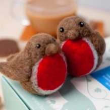 Christmas-needle-felting-workshop-1559586055