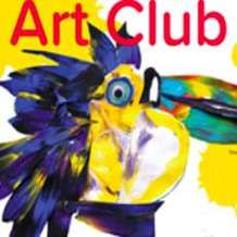 Saturday-art-club-1564689209