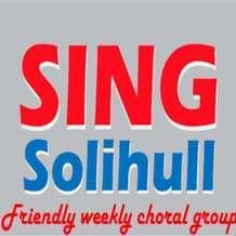 Sing-solihull-1566985691