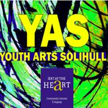 New-youth-art-workshop-1566986583