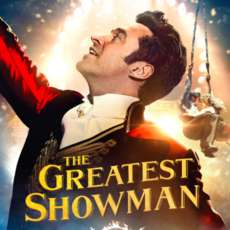 Sing-a-long-a-the-greatest-showman-1569668716