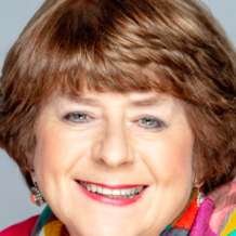 Pam-ayres-up-in-the-attic-1570698732