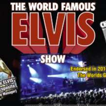 The-world-famous-elvis-show-1571940574