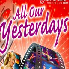 All-our-yesterdays-1574420385