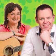 Stars-of-irish-country-music-show-1574421394