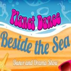 Planet-dance-beside-the-sea-1580051320