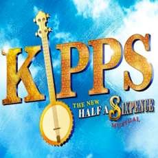 Kipps-the-new-half-a-sixpence-musical-1580052360