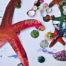 Family-art-club-spectacular-starfish-1581026193