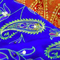 Art-club-in-the-holidays-paisley-patterns-1581029000