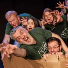 Box-of-frogs-comedy-improv-1581884545