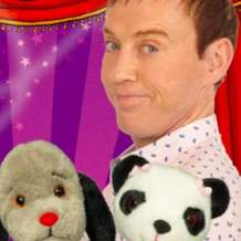 The-sooty-show-1585169853