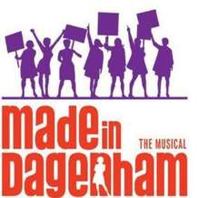 Made-in-dagenham-1587068516