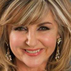 An-audience-with-lesley-garrett-1587074005