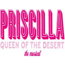 Priscilla-queen-of-the-desert-1587074093