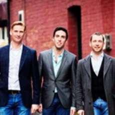 The-opera-boys-1594299741