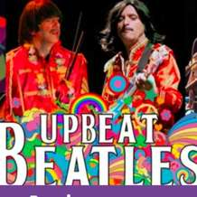The-upbeat-beatles-1594300034
