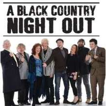 A-black-country-night-out-1594300741