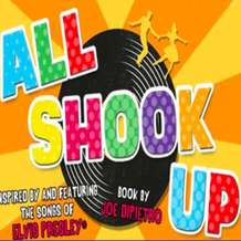 All-shook-up-1594539012