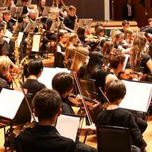 Solihull-music-service-concert-2-1475182167
